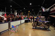 AMA-SX-2015-Rnd8-Atlanta-3