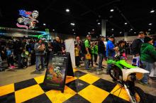 AMA-SX-2015-Rnd8-Atlanta-5