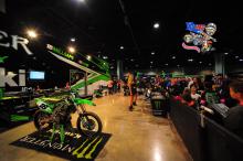 AMA-SX-2015-Rnd8-Atlanta-8