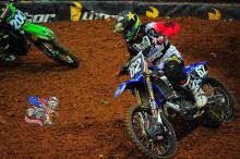 AMA-SX-2015-Rnd8-Atlanta-Anthony-Rodriguez