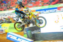 AMA-SX-2015-Rnd8-Atlanta-Blake-Baggett-1