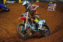 AMA-SX-2015-Rnd8-Atlanta-Eli-Tomac-LHF