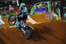 AMA-SX-2015-Rnd8-Atlanta-Justin-Bogle-1