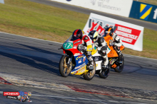 ASBK-2015-Wanneroo-Brian-Houghton-Straight-JS