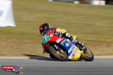 ASBK-2015-Wanneroo-JS-Brian-Houghton-LHF