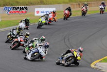 ASBK-2016-Rnd3-Troy-Guenther-Leads