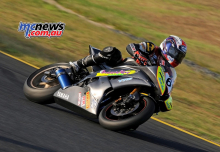 ASBK-2016-Rnd3-Troy-Guenther