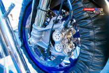 FX-ASC-2015-QLD-Sat-AM-YRT-Brakes
