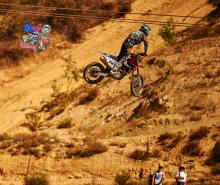 MXGP-Glen-Helen-2015-Shaun-Simpson-1
