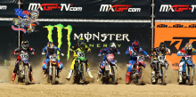 MXGP-Glen-Helen-2015-Start-7