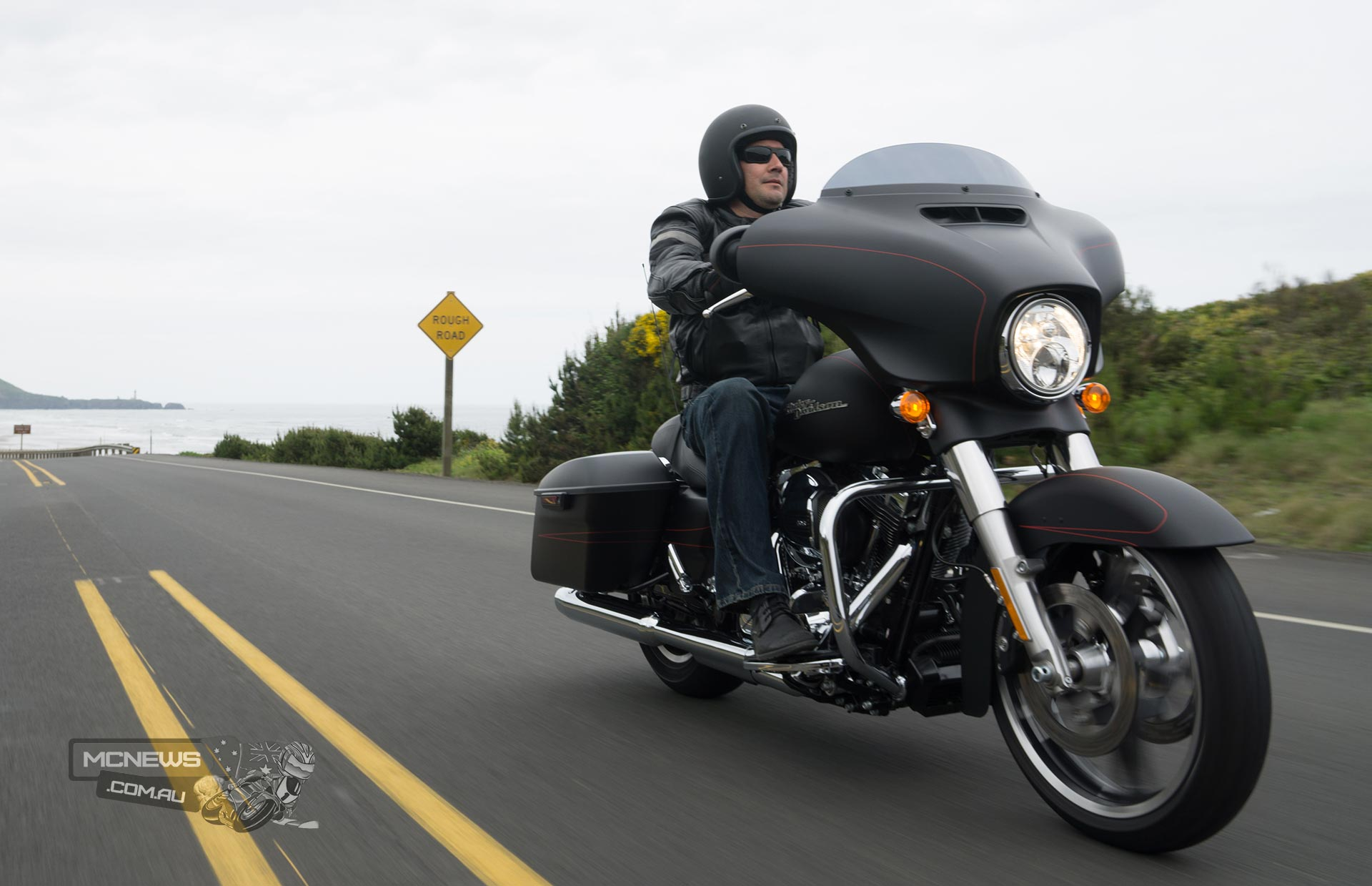 Special Colors For 2014 Harley Davidson | Autos Post