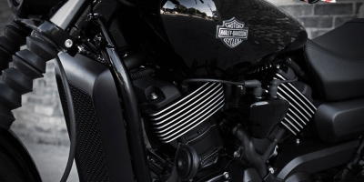 engine_1280