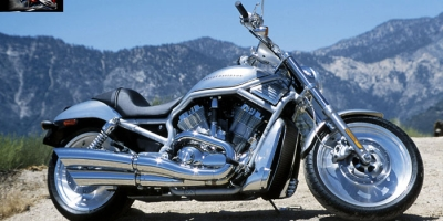 v-rod_lhs_large_scenic_700p
