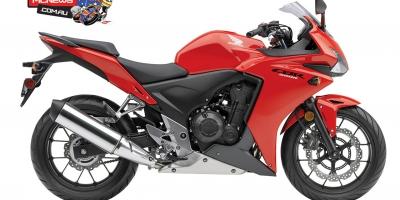 13_CBR500R_ABS_Red