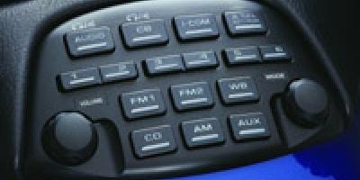2001_audiocontrols_console_200_p