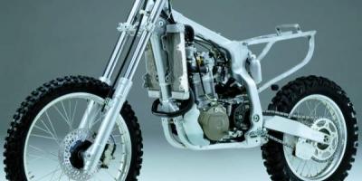 hondaxr650framefromfront_600p