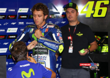 Rossi_15GP11_0056_AN