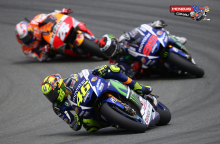 Rossi_15GP09_4787_AN