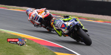 Rossi_15GP09_5126_AN