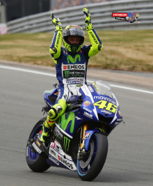 Rossi_15GP09_5720_AN