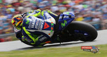 Rossi_15GP09_1825_AN