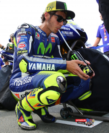 Rossi_15GP09_4401_AN