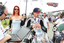 MotoGP-2015-Rnd9-Sachsenring-Jack-Miller