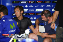 Rossi_15GP09_2002_AN