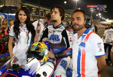 MotoGP-2015-Rnd1-Qatar-Karel-Abraham