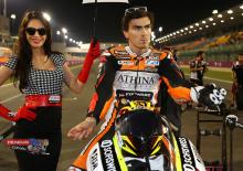 MotoGP-2015-Rnd1-Qatar-Loris-Baz