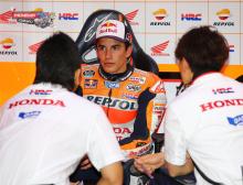 MotoGP-2015-Rnd1-Qatar-Marc-Marquez-3