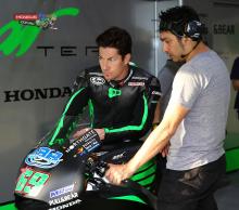 MotoGP-2015-Rnd1-Qatar-Nicky-Hayden