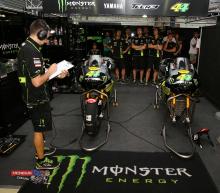 MotoGP-2015-Rnd1-Qatar-Pol-Espargaro-1