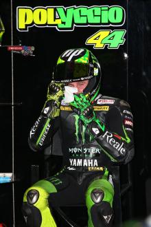 MotoGP-2015-Rnd1-Qatar-Pol-Espargaro-2