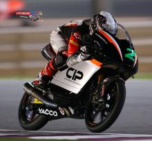 MotoGP-2015-Rnd1-Qatar-Remy-Gardner