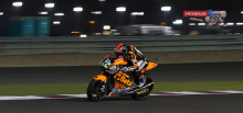 MotoGP-2015-Rnd1-Qatar-Sam-Lowes-1