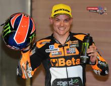MotoGP-2015-Rnd1-Qatar-Sam-Lowes-2