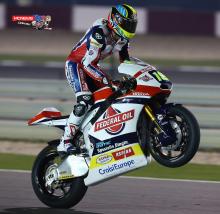 MotoGP-2015-Rnd1-Qatar-Xavier-Simeon