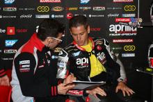 MotoGP-2015-Argentina-Alvaro-Bautista