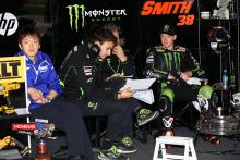 MotoGP-2015-Argentina-Bradley-Smith-1