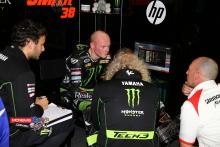 MotoGP-2015-Argentina-Bradley-Smith-2