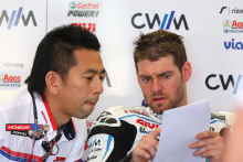 MotoGP-2015-Argentina-Cal-Crutchlow-4