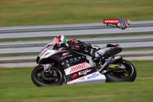 MotoGP-2015-Argentina-Johann-Zarco-1