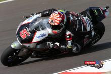 MotoGP-2015-Argentina-Johann-Zarco-2