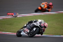 MotoGP-2015-Argentina-Johann-Zarco-3