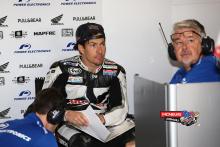 MotoGP-2015-Argentina-Nicky-Hayden-1
