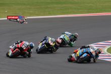 MotoGP-2015-Argentina-Tito-Rabat-2