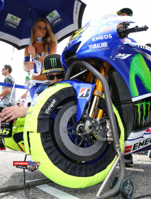 Rossi_15GP02_5155_AN
