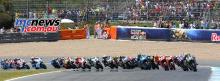 MotoGP-2016-Jerez-GPstart_16GP04_4189_AN
