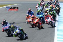 MotoGP-2016-Jerez-GPstart_16GP04_4204_AN